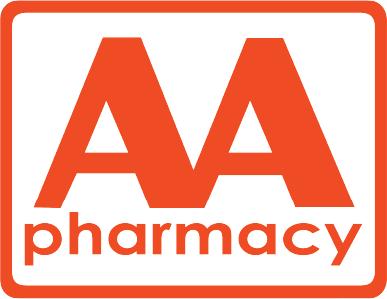 AA Pharmacy :