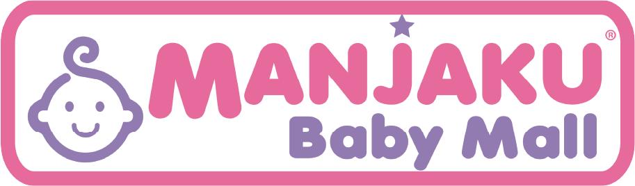 Manjaku : Brand Short Description Type Here.