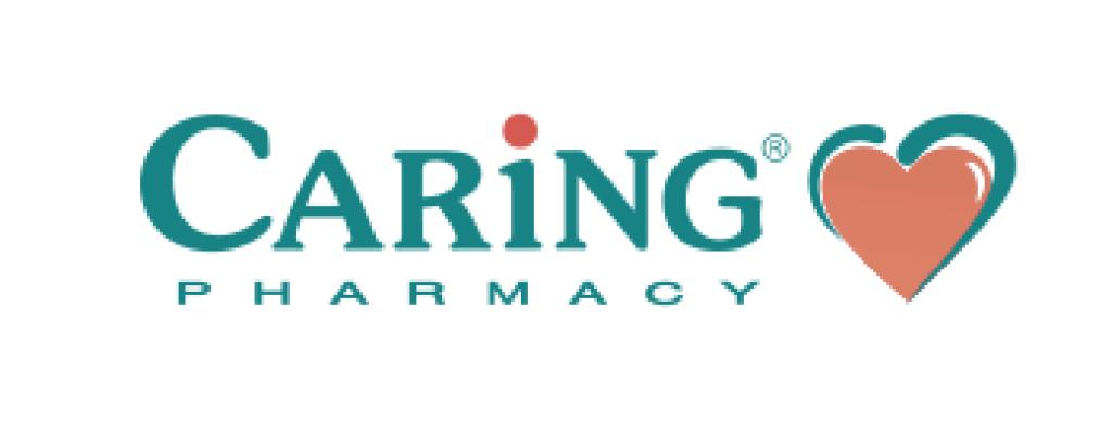 Caring :