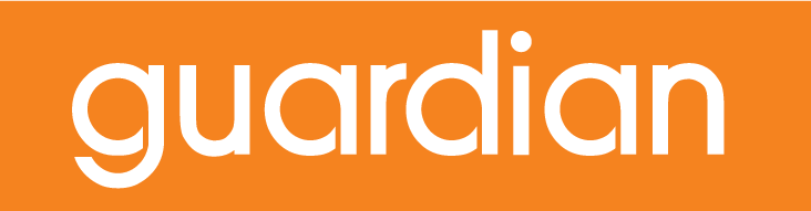 Guardian : Brand Short Description Type Here.