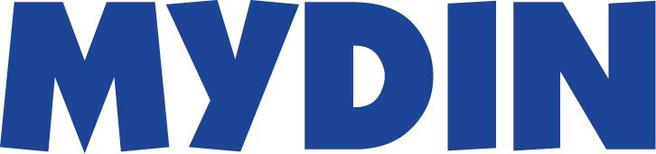 MYDIN : Brand Short Description Type Here.